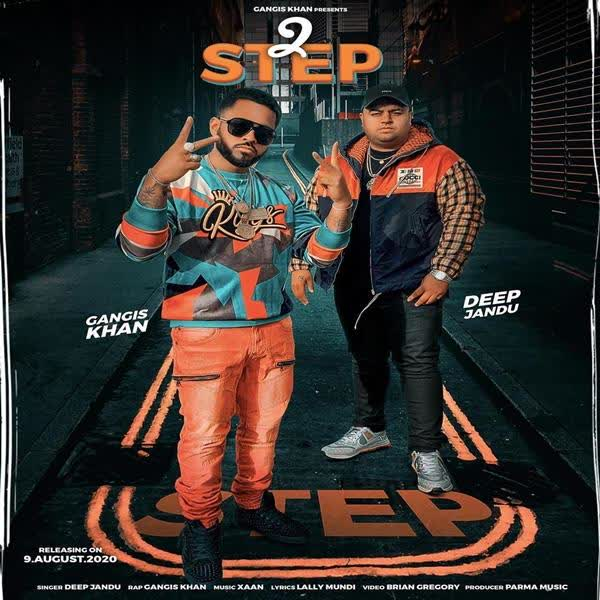https://cover.djpunjab.org/48689/300x250/2_Step_Deep_Jandu.jpg