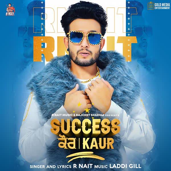 Success Kaur R Nait