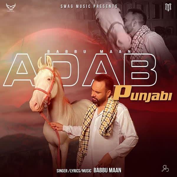 Adab Punjabi Babbu Maan