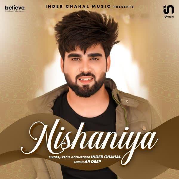https://cover.djpunjab.org/48773/300x250/Nishaniya_Inder_Chahal.jpg