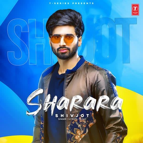 Sharara shivjot