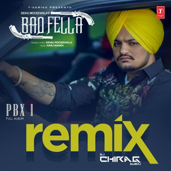 https://cover.djpunjab.org/48866/300x250/Badfella_Remix_By_DJ_Chirag_Dubai_Sidhu_Moose_Wala.jpg