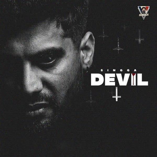 Devil Singga