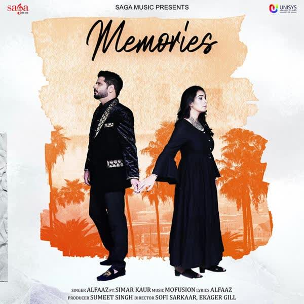 https://cover.djpunjab.org/49037/300x250/Memories_Alfaaz.jpg
