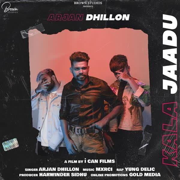 arjan dhillon songs albumssingle tracks