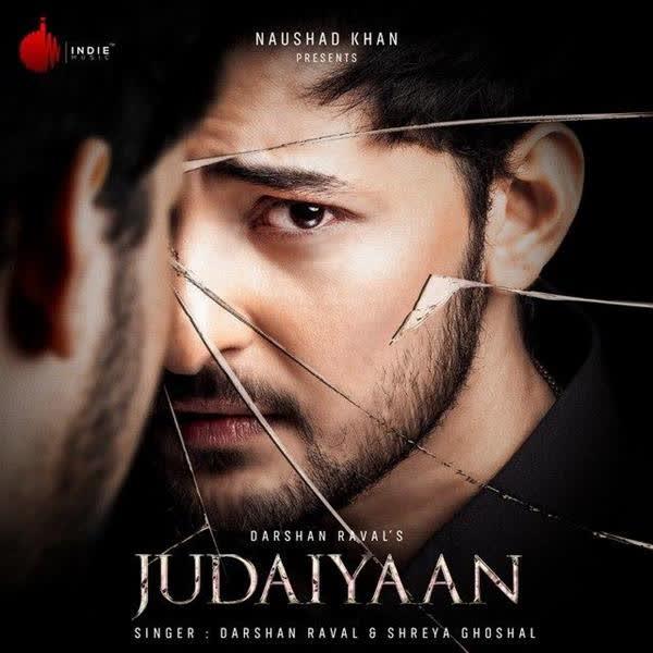 https://cover.djpunjab.org/49056/300x250/Judaiyaan_Darshan_Raval.jpg