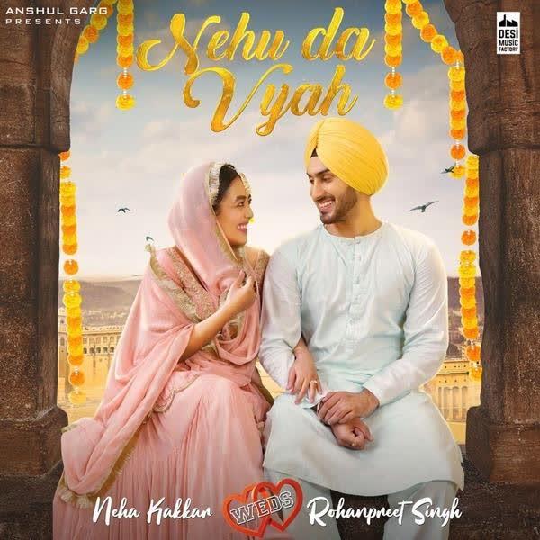 https://cover.djpunjab.org/49074/300x250/Nehu_Da_Vyah_Neha_Kakkar.jpg