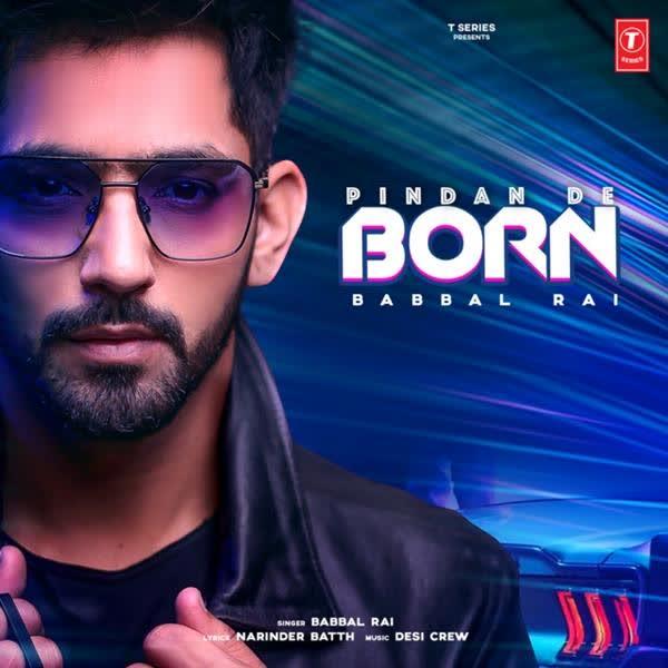 Pindan De Born Babbal Rai