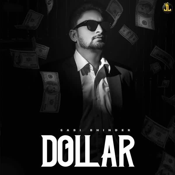 Dollar Sabi Bhinder