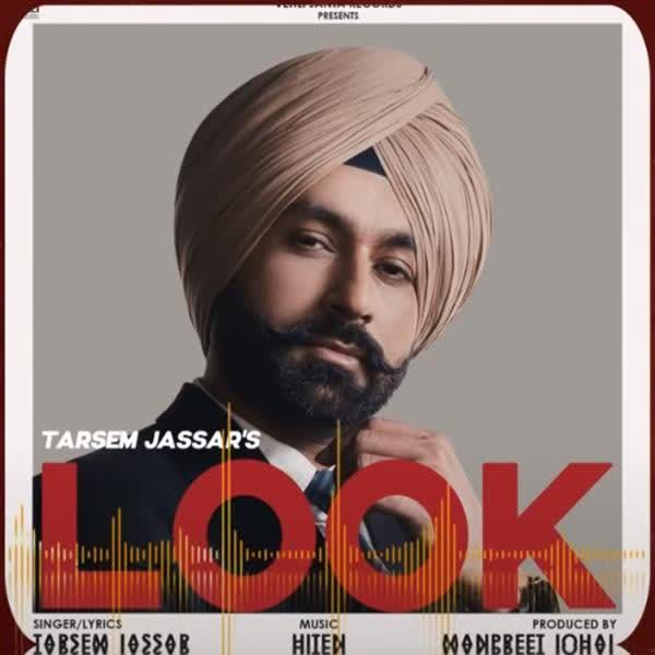Look Tarsem Jassar