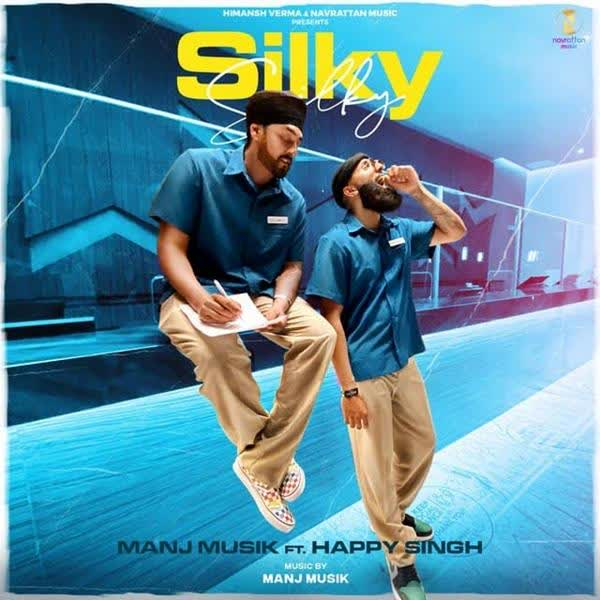 https://cover.djpunjab.org/49156/300x250/Silky_Silky_Manj_Musik.jpg