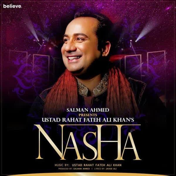 https://cover.djpunjab.org/49166/300x250/Nasha_Rahat_Fateh_Ali_Khan.jpg