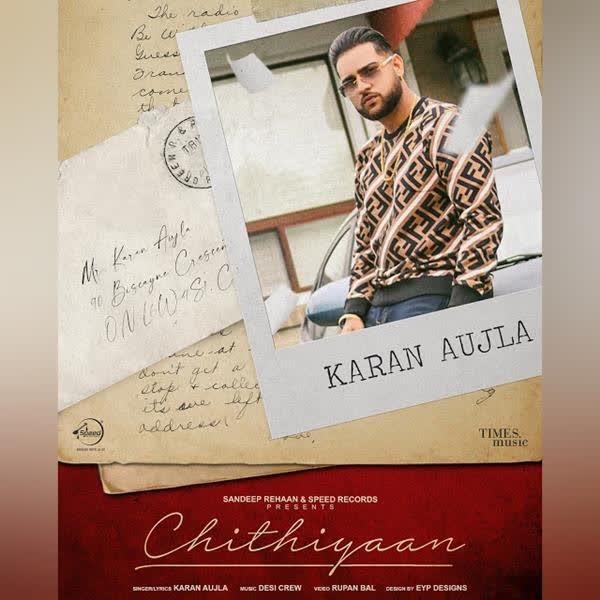 https://cover.djpunjab.org/49205/300x250/Chithiyaan_Karan_Aujla.jpg
