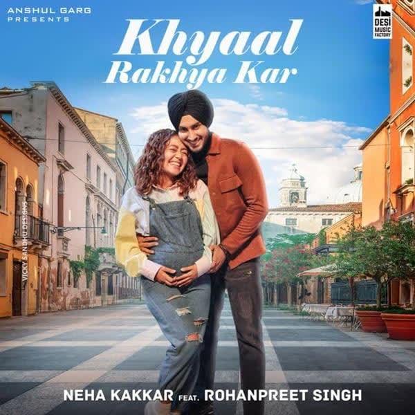 https://cover.djpunjab.org/49452/300x250/Khyaal_Rakhya_Kar_Neha_Kakkar.jpg