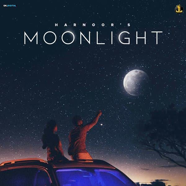 Moonlight Harnoor