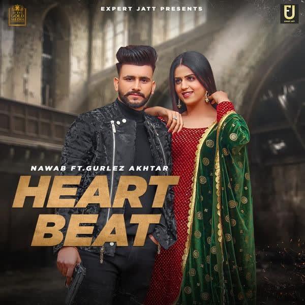 Heartbeat Nawab