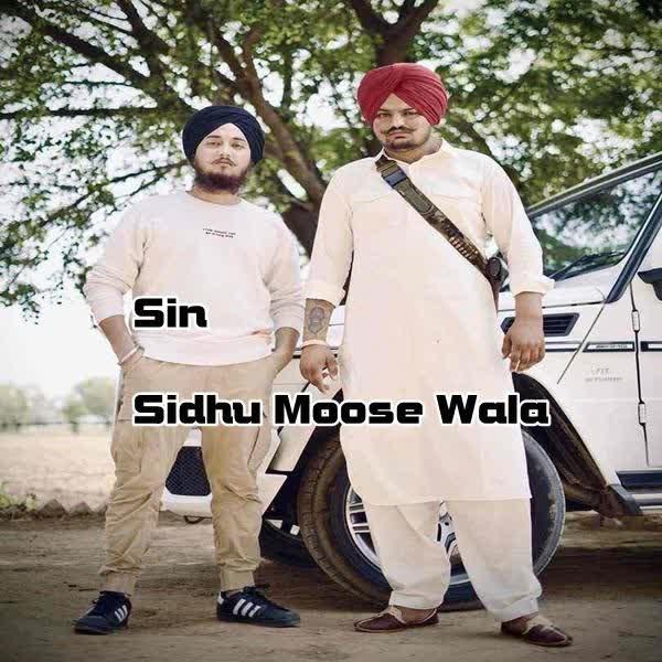Sin (Leaked Song) Sidhu Moose Wala