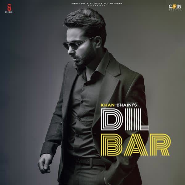 Dilbar Khan Bhaini
