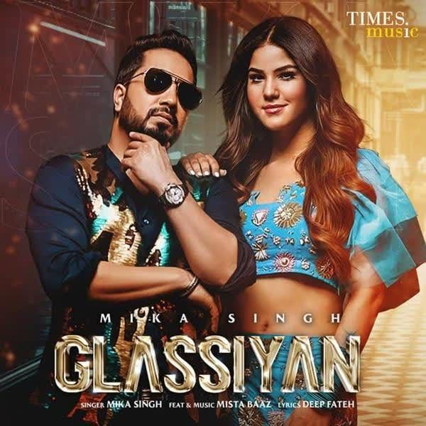 https://cover.djpunjab.org/49786/300x250/Glassiyan_Mika_Singh.jpg