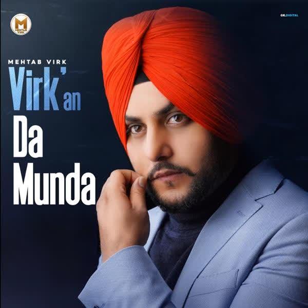 https://cover.djpunjab.org/49797/300x250/Virkan_Da_Munda_Mehtab_Virk.jpg