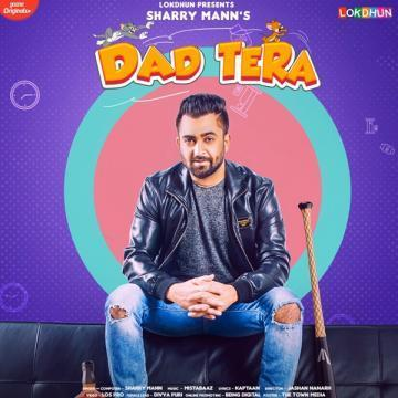 Sharry Mann picture