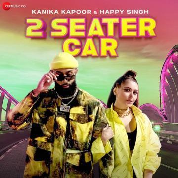 https://cover.djpunjab.org/49966/300x250/2_Seater_Car_Kanika_Kapoor.jpg