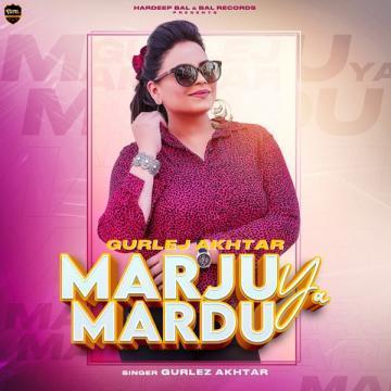 https://cover.djpunjab.org/50088/300x250/Marju_Ya_Mardu_Gurlez_Akhtar.jpg