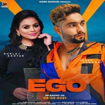 Ego Inder Pandori Mp3 Song