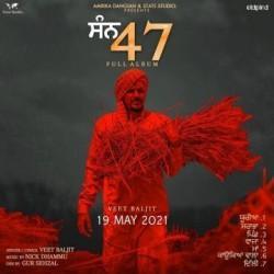 San 47 Veet Baljit