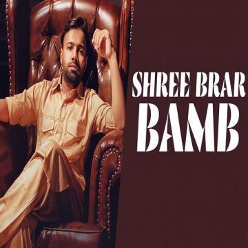 Bamb Shree Brar