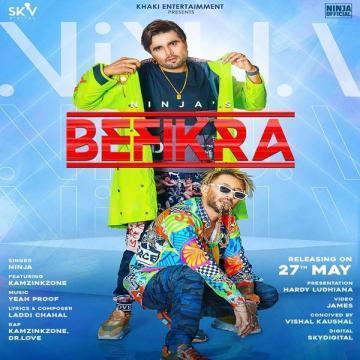 https://cover.djpunjab.org/50234/300x250/Befikra_Ninja.jpg