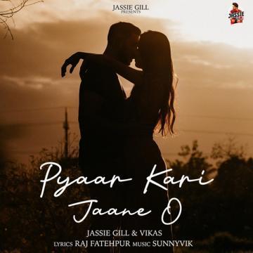 https://cover.djpunjab.org/50250/300x250/Pyaar_Kari_Jaane_O_Jassi_Gill.jpg