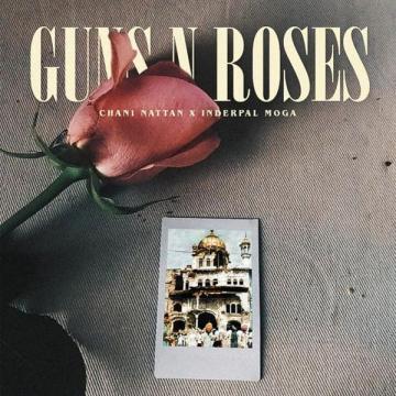 Guns N Roses 1984 Inderpal Moga Mp3 Song