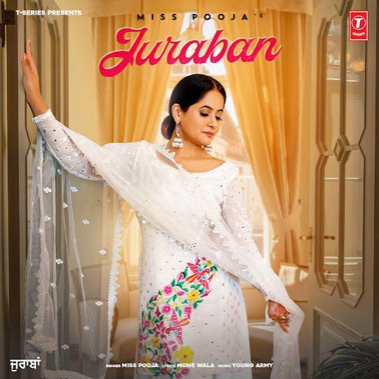 https://cover.djpunjab.org/50273/300x250/Juraban_Miss_Pooja.jpg
