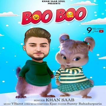 Boo Boo Khan Saab