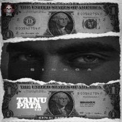 https://cover.djpunjab.org/50286/300x250/Tainu_Pata_E_Aa_Singga.jpg