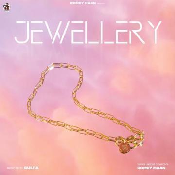 Jewellery Romey Maan