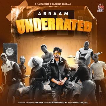 Underrated Abraam