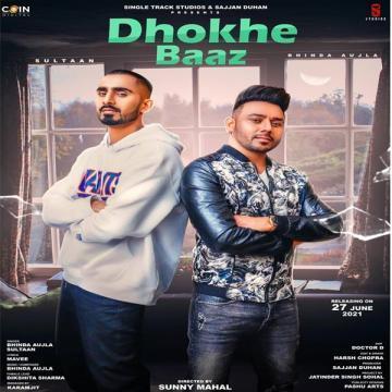 Dhokhe Baaz Bhinda Aujla