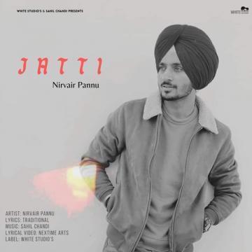 Jatti Nirvair Pannu