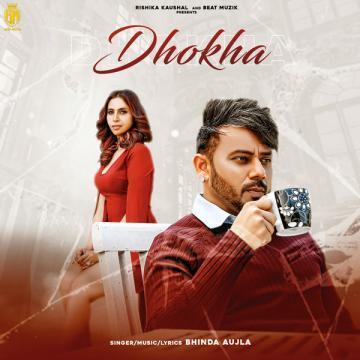 Dhokha Bhinda Aujla