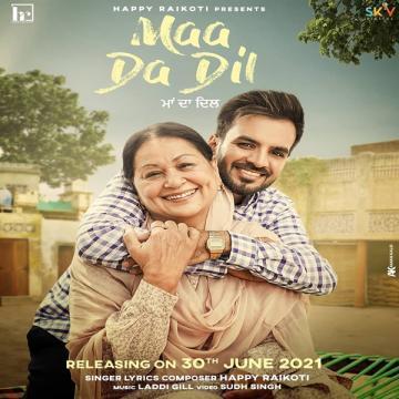 https://cover.djpunjab.org/50356/300x250/Maa_Da_Dil_Happy_Raikoti.jpg
