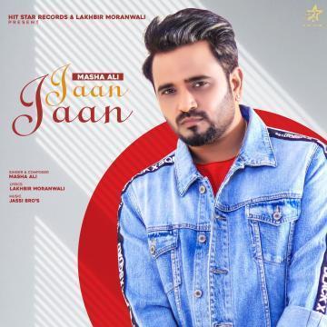 Jaan Jaan Masha Ali