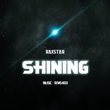 Shining Raxstar