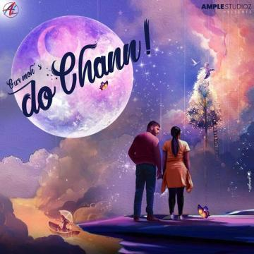Do Chann Gur Moh Mp3 Song Download