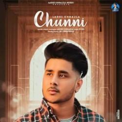 Chunni Laddi Chhajla