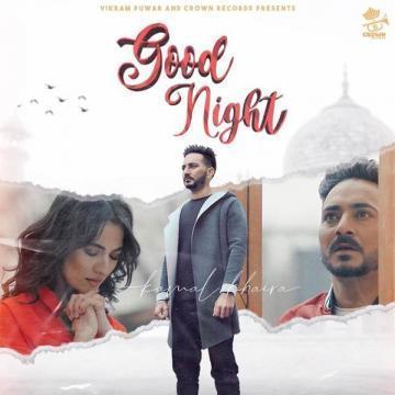 Good Night Kamal Khaira