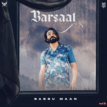 https://cover.djpunjab.org/50425/300x250/Barsaat_Babbu_Maan.jpg