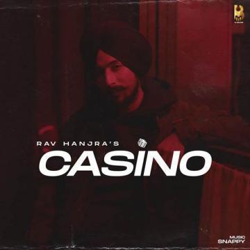 Casino Rav Hanjra