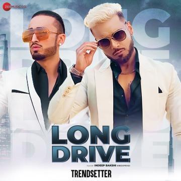 Long Drive Indeep Bakshi Mp3 Song Download